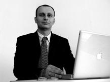 Wirschafts- und Insolvenzanwalt Oliver Syren (Hamburg)